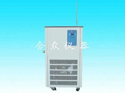 DLSB系列低温冷却液循环泵找孝义合众(DLSB)