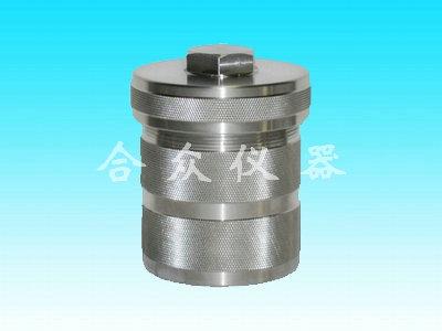 HZ220度系列水热合成反应釜
