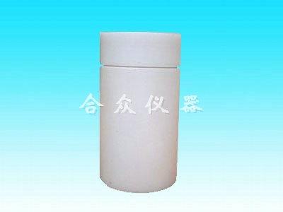 HZ系列HZ水热合成反应釜